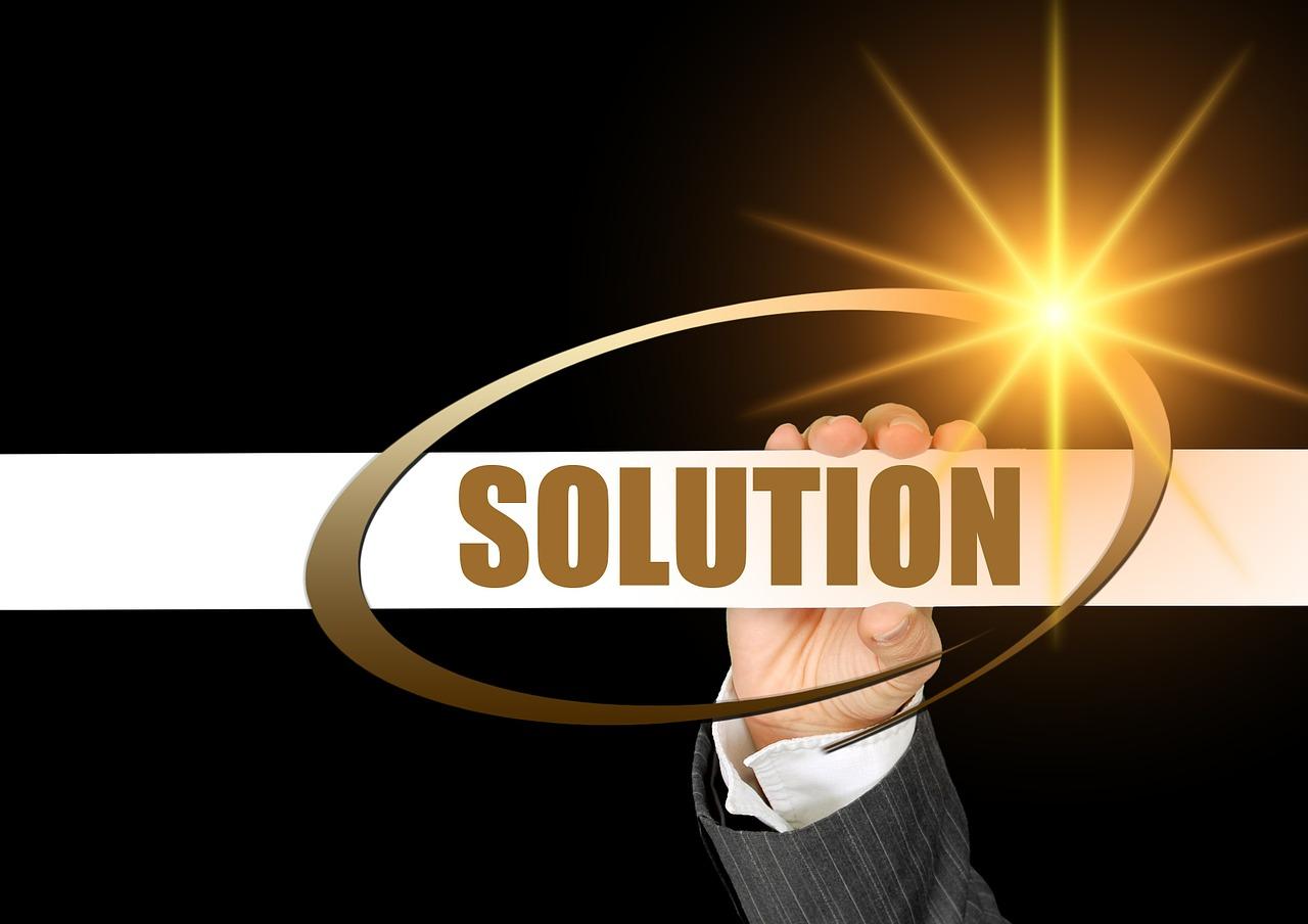 El arbitraje para resolver conflictos laborales es el más común.