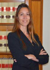 Paula Callejas Laporta