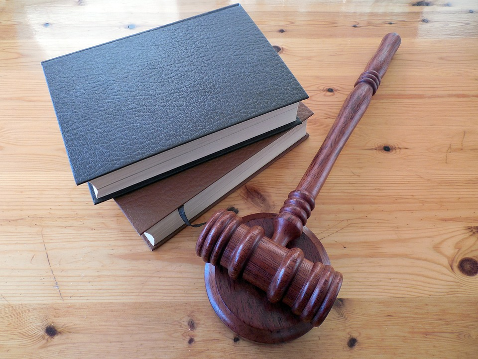 maab abogados rubi