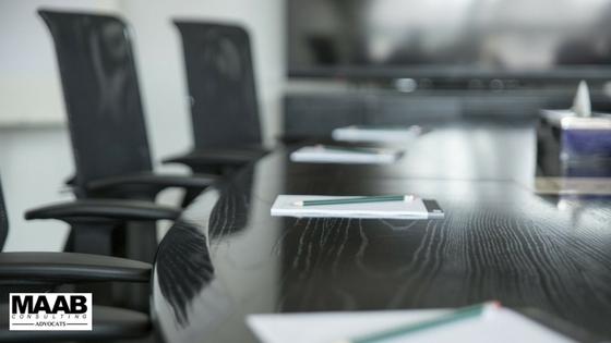 concursal i reestructuracions