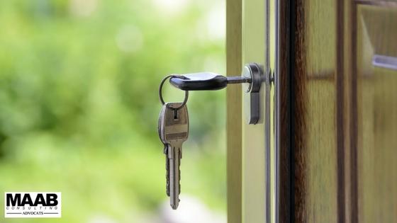 dret hipotecari i financer