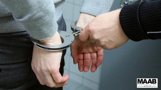 dret penal maab