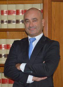 Carles Martínez Peregrina