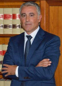 Eduard Mates Albaladejo
