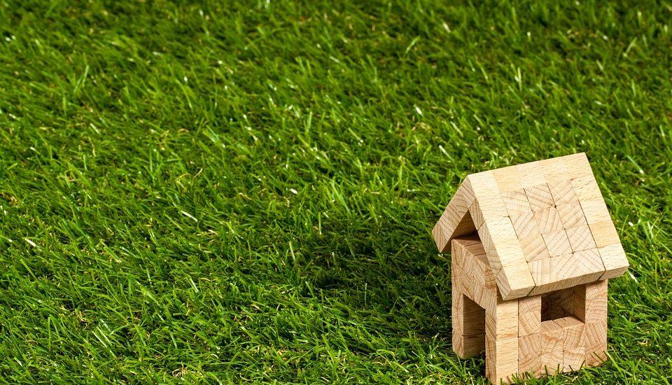Qué puede hacer por usted un abogado especialista en derecho inmobiliario
