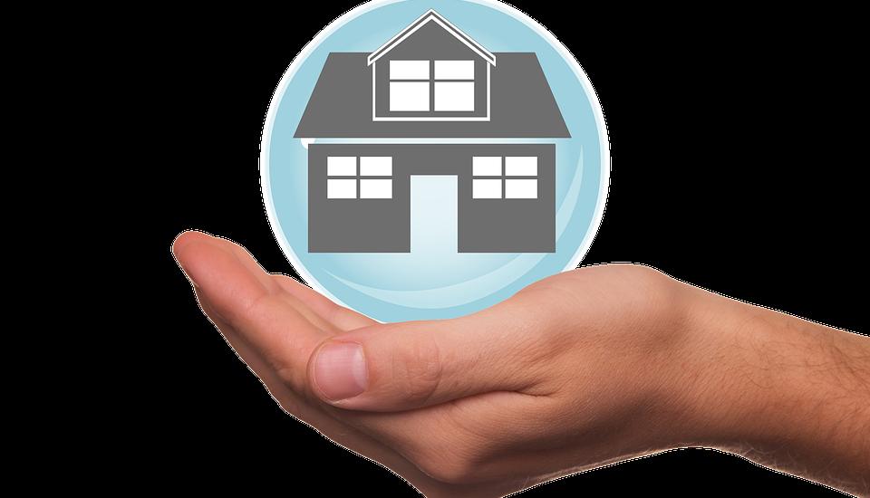 Cómo eliminar las cláusulas abusivas de tu hipoteca