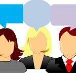 El arbitraje para resolver conflictos laborales
