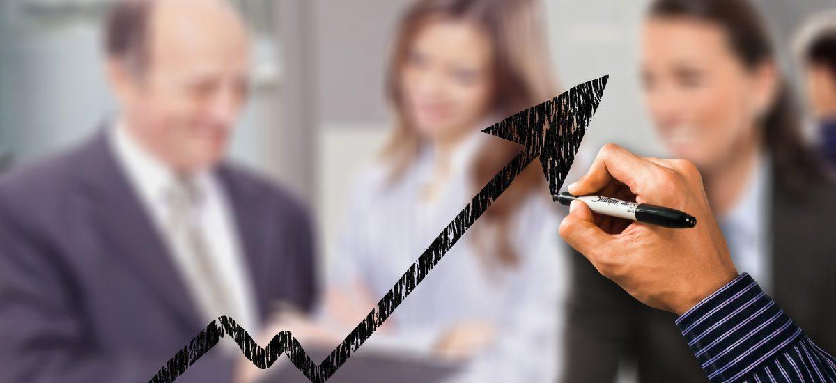 Por qué contratar a un abogado de empresa