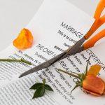 Com divorciar-se ràpid amb un advocat de confiança