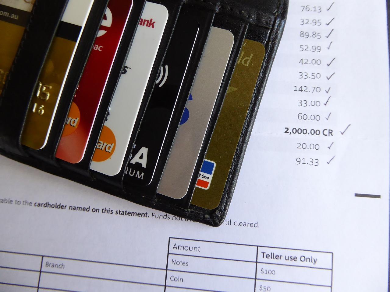 fogasa concurso de acreedores
