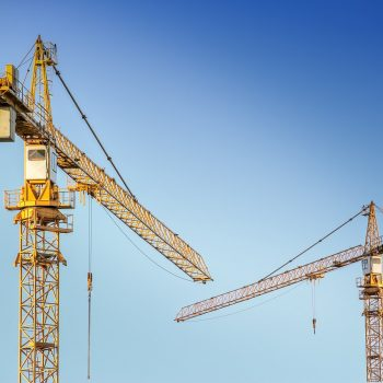 derecho inmobiliario rubi