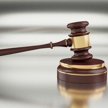 derecho penal rubi
