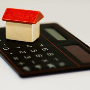 derecho hipotecario rubi