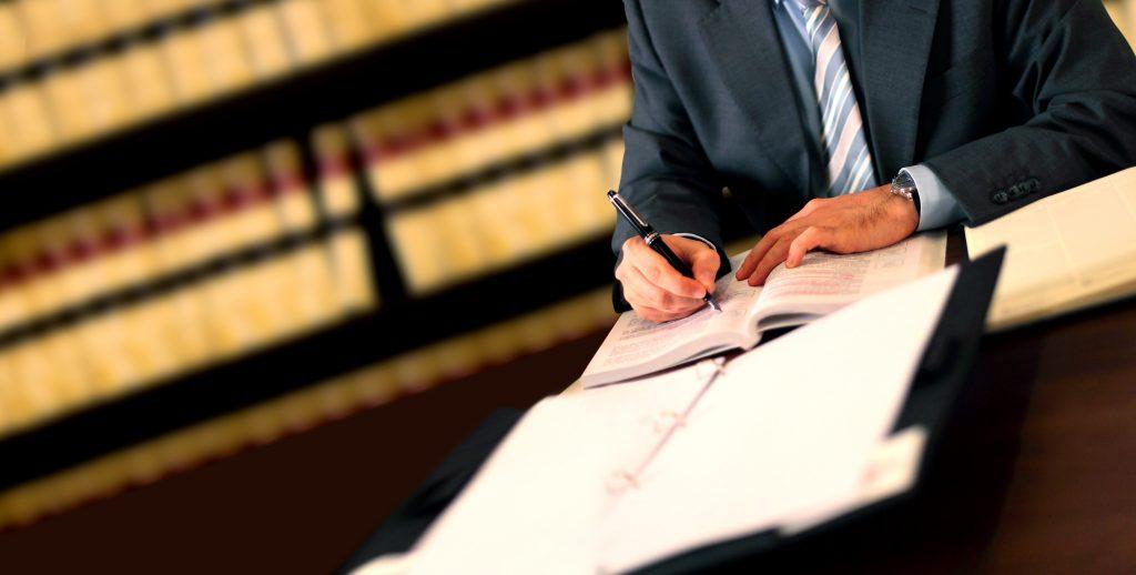 abogados negligencias medicas rubi