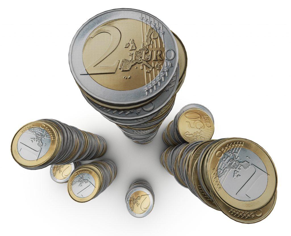 abrir un concurso de acreedores