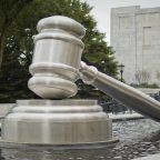 judicis de delictes lleus