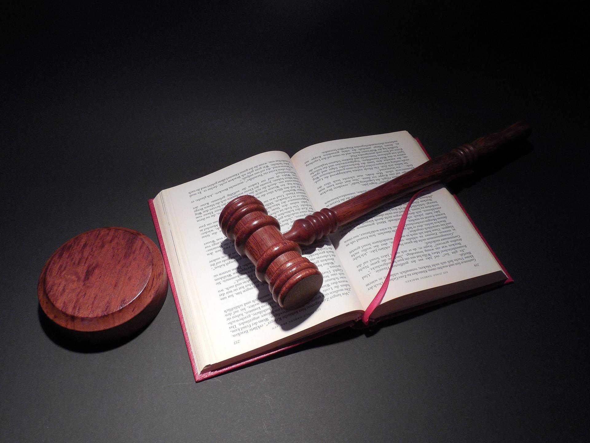 juicio de delitos leves