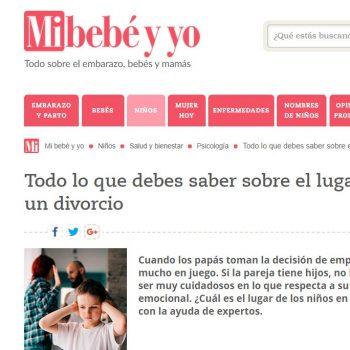 abogados divorcios rubi