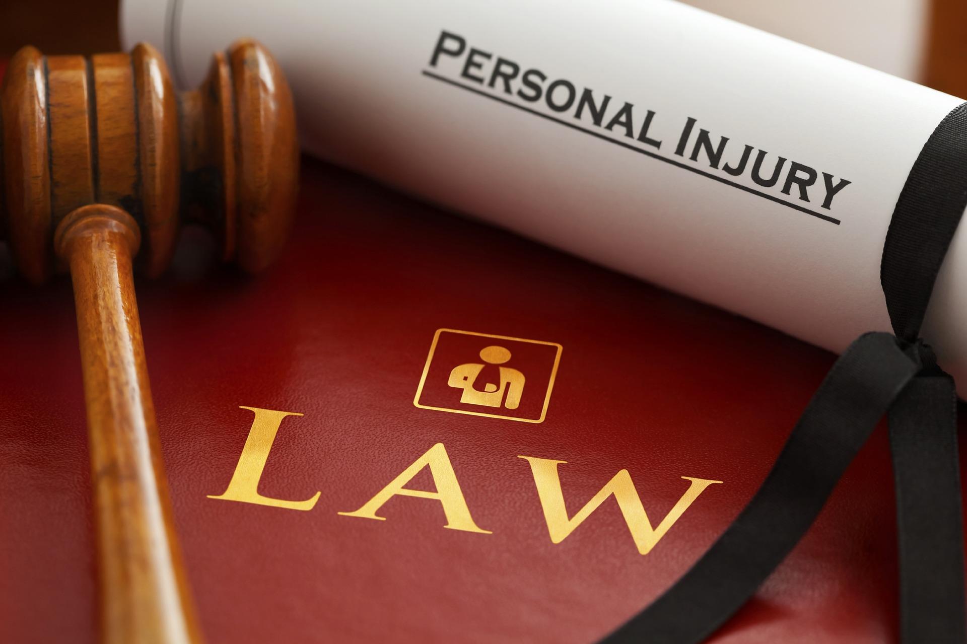 Delitos contra el honor, la calumnia y la injuria