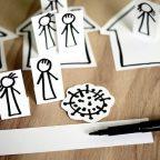 Cómo pedir moratoria de hipoteca por Coronavirus