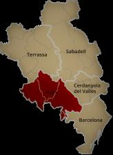 coronavirus rubi