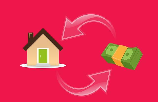 moratoria hipoteca gobierno