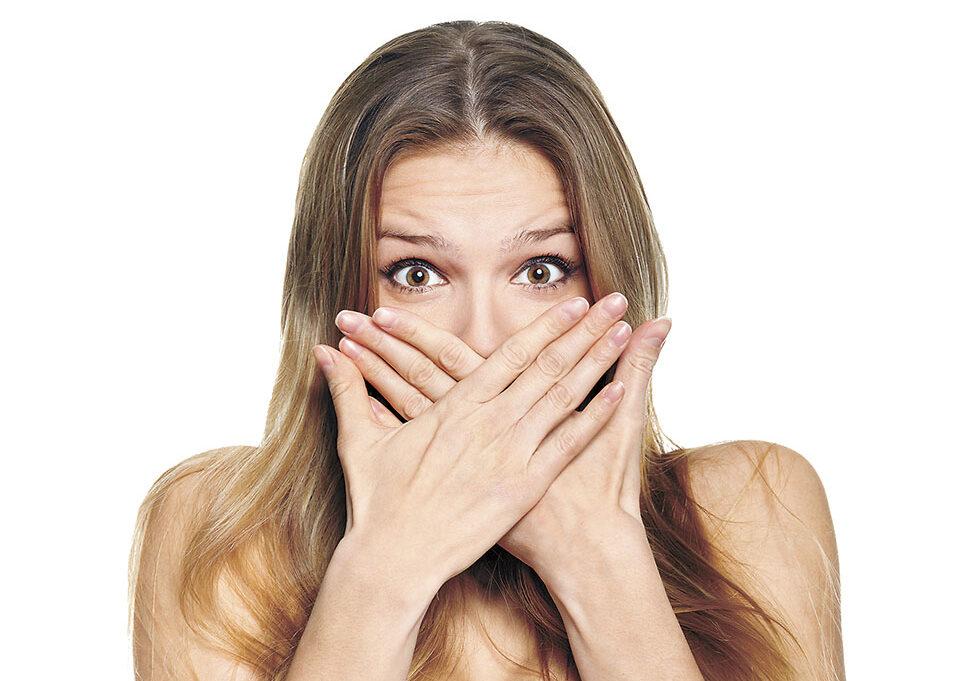 abogado reclamacion dentix