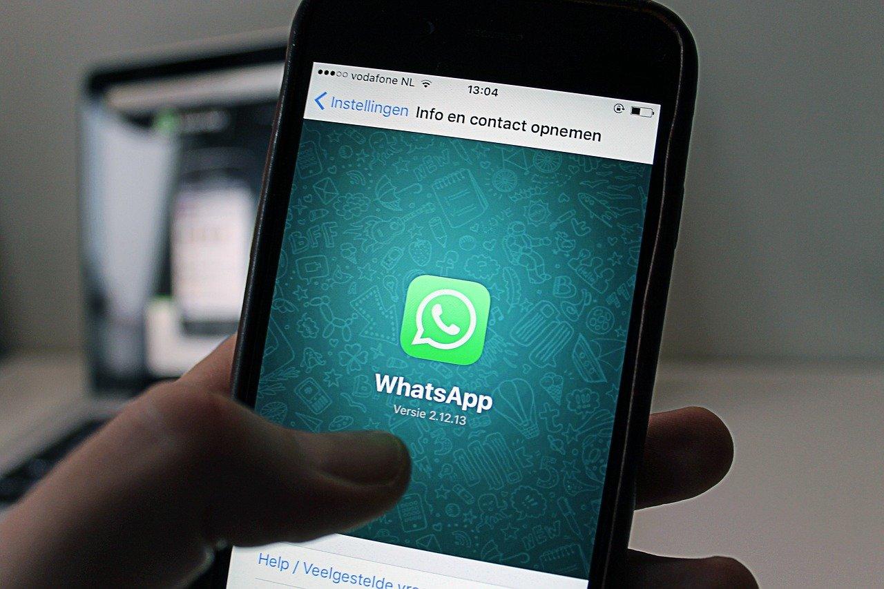 politica privacidad whatsapp